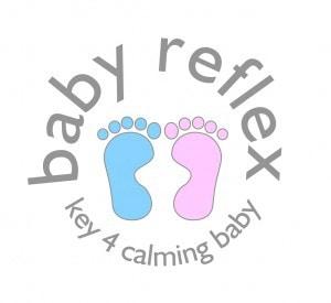 babyreflex FINAL DESIGN